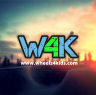 Wheelz4kids