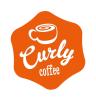 Curly Coffee