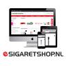 Esigaretshop.nl