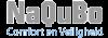 NaQuBo Comfort en Veiligheid