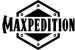 Maxpeditionshop.eu