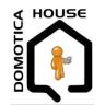 Domoticahouse